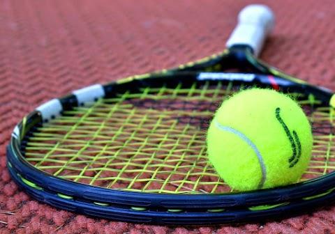Ellenük játszik majd a Fed Kupa döntőjében a magyar női teniszválogatott Budapesten