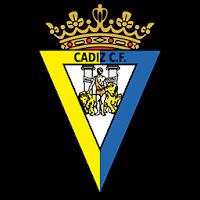 PES 2021 Stadium Ramon de Carranza