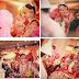 Bipasha-Karan Wedding Pictures