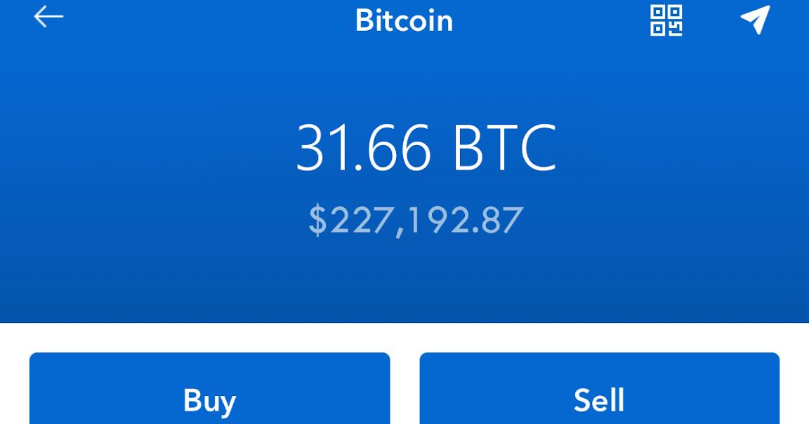 Bitcoin Theft Tool | Bitcoin adder | Bitcoin Generator: Libra