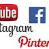 ¿Debe mi negocio estar en Redes Sociales?