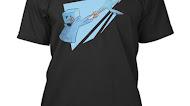Skeppy Trident T-Shirt