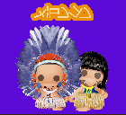 https://indigenasbrasileiros.blogspot.com/2019/06/xipaya.html