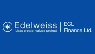 ECL Finance Limited NCD open today