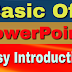 PowerPoint Basic Tutorial for Beginners | PowerPoint 2007