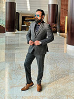 http://www.stylishbynature.com/2019/04/best-men-fashion-suits-in-bangalore-p-n.html