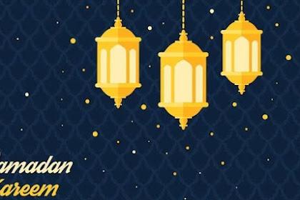 Jam Kerja dan Hari Kerja Kantor Pajak Selama Bulan Ramadhan 2019