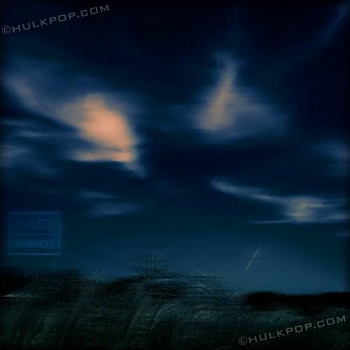 [Single] J;KEY – Windy