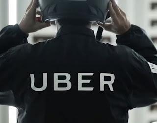 ubermotor, ubermotor jakarta, ojek uber, ojek online uber, ubermotor jakarta