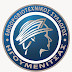 Μέτρα στήριξης των αυτοαπασχολούμενων ζητάει ο Εμπορικό Σύλλογος Ηγουμενίτσας