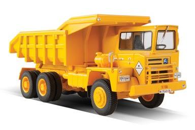 Camión-Pegaso-Dumper-3078