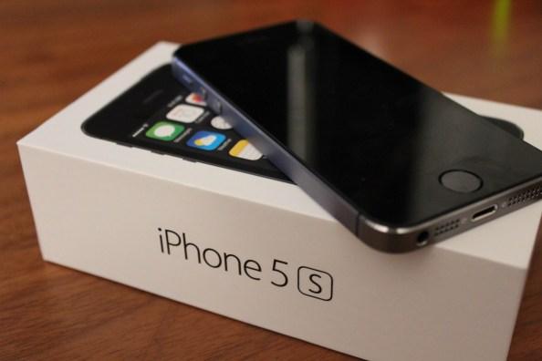 Cara Mengecek Keaslian Iphone 5s Dengan Mudah