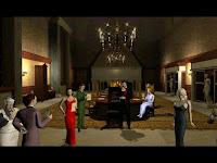 Videojuego Clue Chronicles - Fatal Illusion