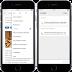 Chrome voor iOS heeft offline leeslijst