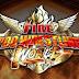 Tải Game Fire Pro Wrestling World