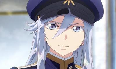 Link Nonton Anime 86 Episode 3 Sub Indo Streaming Download Gratis