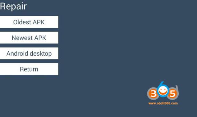 formato-lonsdor-k518-5