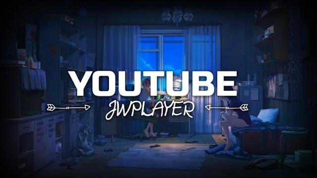 Youtube Script JWPlayer 8