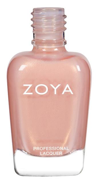 Zoya ZP1029 AJ