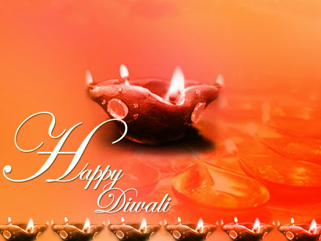 Happy Diwali 2013 Hd Wallpapers Pics Images Photos Pictures