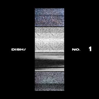 [Lirik+Terjemahan] DISH// - No.1 (Nomor Satu)