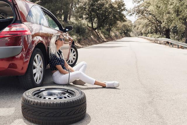 Carga con tu seguro de auto: para transportes de carga pesada
