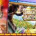 Panduan Peroleh Jekpot Paling Besar Saat Main Games Slot Online