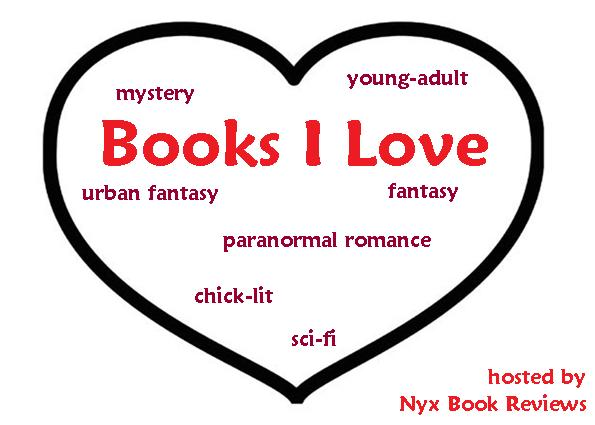 book review science of love Fiction & literature book reviews magazine email newsletter an old-fashioned love story in an unusual historical milieu science & technology.