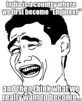 engineering degree with mba