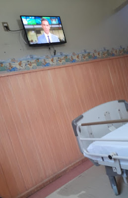 hospital-cirurgia-emergencia