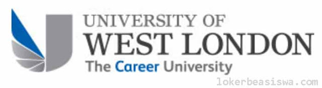Scholarships. Beasiswa S1 & S2 University of West London