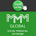 AMERICAN MEDIA CALLS OUT NIGERIANS FOR STILL BELIEVING IN MMM (MUST READ)