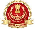 SSC Constable GD Recruitment 2021 For 25271 Constable GD Posts