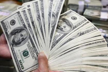 7 Mata Uang Tertinggi Di Dunia Sampai Saat Ini