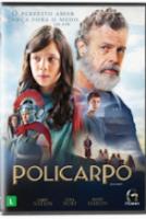 filme policarpio