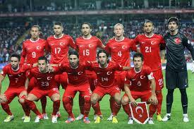 مشاهدة مباراة تركيا وأندورا بث مباشر اليوم 7-9-2019 في تصفيات اليورو