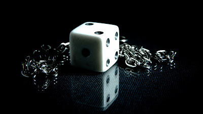 ludo dice hd wallpaper