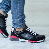 pantofi-sport-barbatesti-9