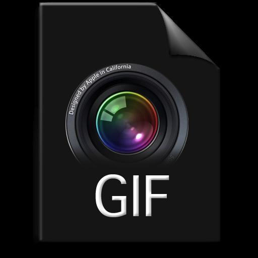 icon-gambar-gif