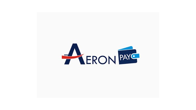 Aeron pay  app per Refer 5 Rs Sign up 2 Rs