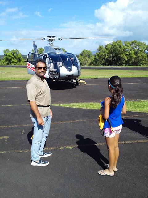 medleybyoanasinga.com-personal-blog-hawaii-vacation-kauai-island-12