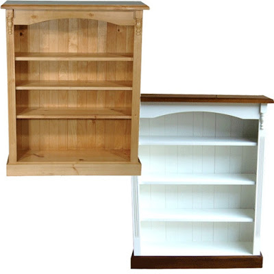 Bookcase teak minimalist Furniture,furniture Bookcase teak,interior classic furniture.code08