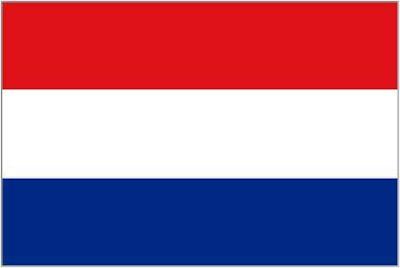 Holland free iptv hd server Vlc Simple TV 05 Sep 2019