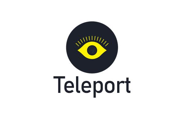 Download Teleport Photo Editor Free