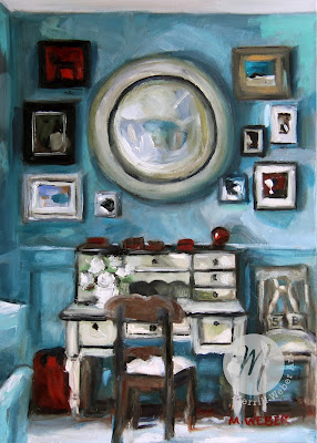 blue-room-in-harlem-room-interior-oil-painting-merrill-weber