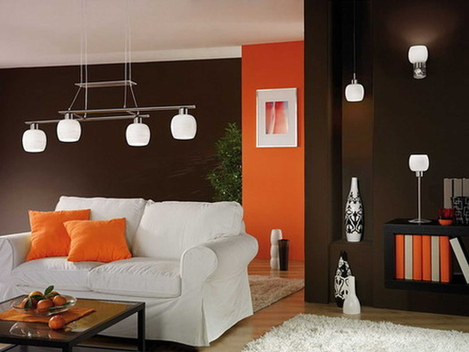 This Cheap Modern Home D Cor Inspiration Is Affordable And Easy To Do So It Is Better For You To Repaint Your Room Wall By Yourself