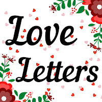 Love Letters & Love Messages - Share Flirty Texts Apk Download