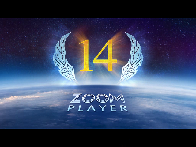 تحميل برنامج Zoom Player FREE Zoom+Player+FREE+14.