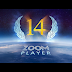 تحميل برنامج Zoom Player FREE 15 Beta 9