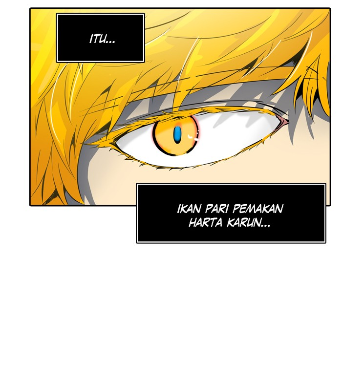 Baca Komik Tower of God Chapter 387 Bahasa Indonesia Page 63 Kintamaindo